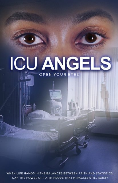 thumbnail_icu angels 3